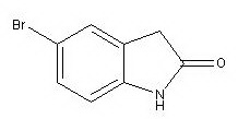5-bromoindolin-2-one