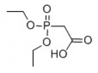 DIETHYLPHOSPHONOACETIC ACID